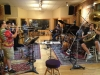 recording-studio-photo