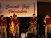 DJC Youth All-Stars Summit Jazz Festival on 10-2-16