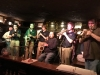 Jam at the Bull & Bush Pub with Your Father's Mustache Band and Dennis Condreay