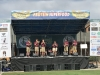 DJC Youth All-Stars Performing at the 2017 Evergreen Lake Presents Concert Series