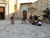 Going low-Assisi Performance.jpg