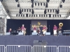 Umbria Jazz Festival Sound Check.jpg