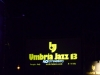 Umbria Jazz Festival sign.jpg