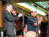 cameron-gelak-performing-with-jim-fryer-of-the-titan-hot-seven-2012-summit-jazz-festival
